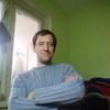 Виктор, 42, г.Краматорск