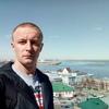 Максим, 34, г.Энгельс