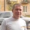 сергей, 35, г.Карпинск
