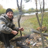 Дмитрий, 32, г.Белоярский