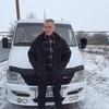 Ильгиз, 53, г.Балашов