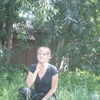 Lara, 46, Starodub