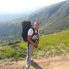 Андрій, 29, г.Дрогобыч