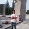 Константин, 16, г.Новосибирск