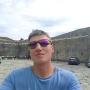 Денис 40 Железногорск