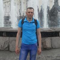 ник, 39 лет, Рыбы, Кузнецк