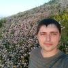 Владимир Гокинаев, 25, г.Ульяновск