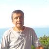 Владимир, 59, г.Уфа