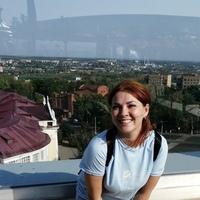 Елена, 33 года, Рак, Губкин