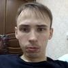 Денис, 30, г.Саратов