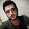 artur, 21, Yerevan