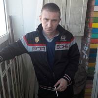 сергей, 35 лет, Стрелец, Владивосток