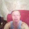 Валентин, 30, г.Челябинск