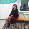 Зульфира Бочкарёва, 48, г.Мамадыш