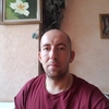 Павел, 32, г.Севастополь