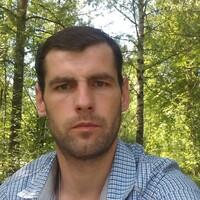 виталий, 31 год, Водолей, Заволжск