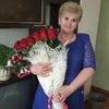 Татьяна, 52, г.Самара