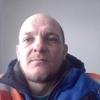 Денис колоколов, 35, г.Боготол
