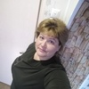 Татьяна, 53, г.Туапсе