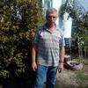Алексей, 51, г.Лермонтов