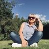 Любовь, 51, г.Москва