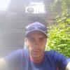Maks, 30, Svobodny