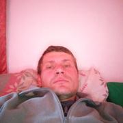 Михаил 36 Омск