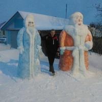 Алекс, 39 лет, Овен, Пермь