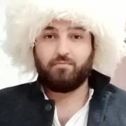 Саня 30 Ростов-на-Дону