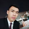 Давид Александрович, 25, г.Москва