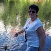 Екатерина, 54, г.Сургут