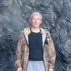 Евгений, 42, г.Саратов
