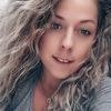 Anastasia, 26, г.Омск