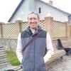 Виталий, 42, г.Семеновка