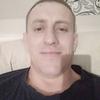 Анатолий, 37, г.Гродно