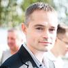 Игорь, 39, г.Кишинёв