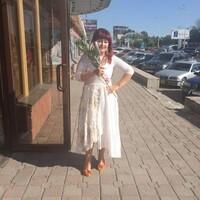 Людмила, 68 лет, Рак, Караганда