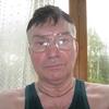 Юрий Субботин, 63, г.Волжск