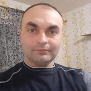 Начать знакомство с пользователем Юра 41 год (Козерог) в Костополе
