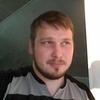 Andrey Moiseenko, 26, г.Благовещенск (Амурская обл.)