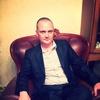 Незнакомец, 29, г.Тольятти