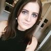 Anna, 23, г.Meppen