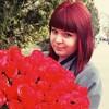 ... Юлия..., 22, г.Воронеж