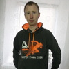 Анатолий, 22, г.Киев