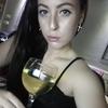 Dayana, 22, г.Беэр-Шева