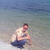 Вадим, 26, г.Калининская