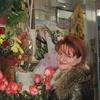 Лариса, 45, г.Михнево