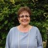 Nina, 65, г.Гамбург