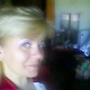 Анна, 32, г.Киев