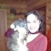 Светлана, 39, г.Королев